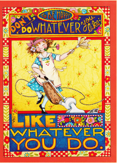 don't_do_whatever_you_like_like_whatever_you_do
