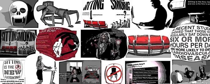 smoking_sitting_badedited