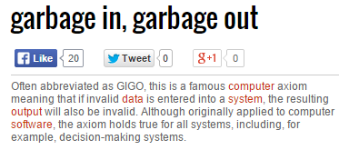 garbage_in_garbage_out_definition