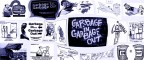 """The Christian music diet vs. """"garbage in, garbage out""""…"""