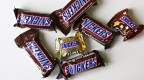 Why I should thank Snickers®…