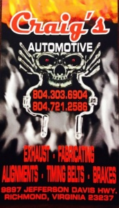 craig's_automotive