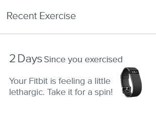 fitbit_needs_exercise