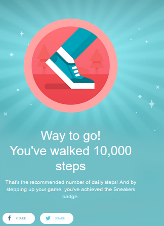 fitbit_sneakers_badge