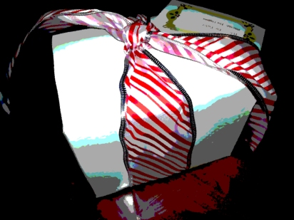 gift edited
