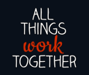 allthingsworktogetherlogo1