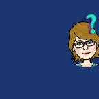 How do you get an emoji makeover?