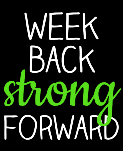 week back strong forward (1) cropped