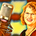Podcast With Sara Dagen: The Power of a Good Question